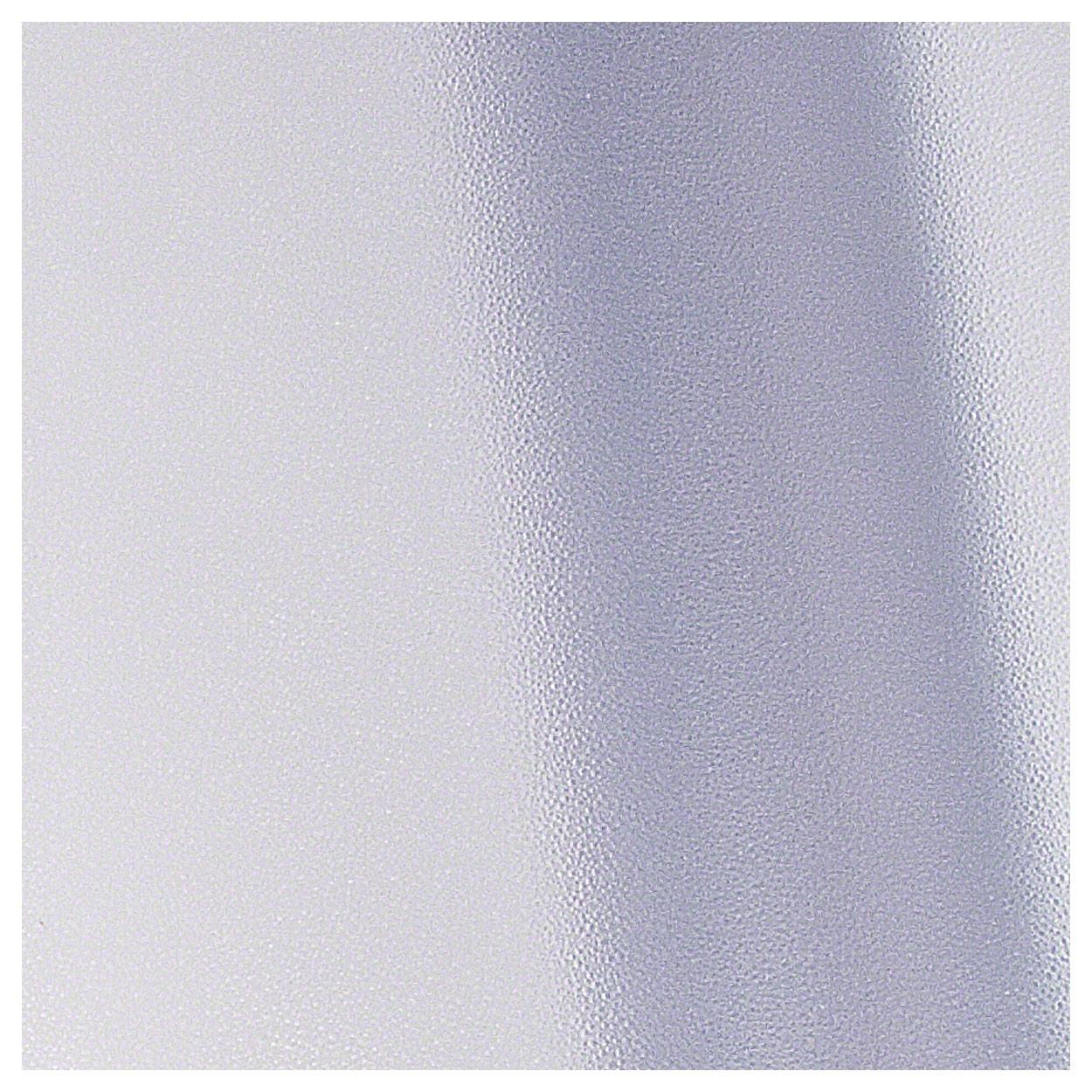 bodenschutzmatte bodenschutz laminat parkett teppich. Black Bedroom Furniture Sets. Home Design Ideas