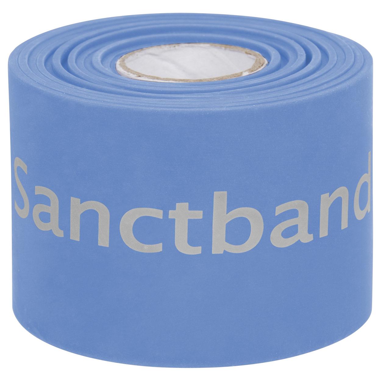 Flossband level 2 2m x 5 cm mittel blau ebay for Ecksofa 2m x 2m