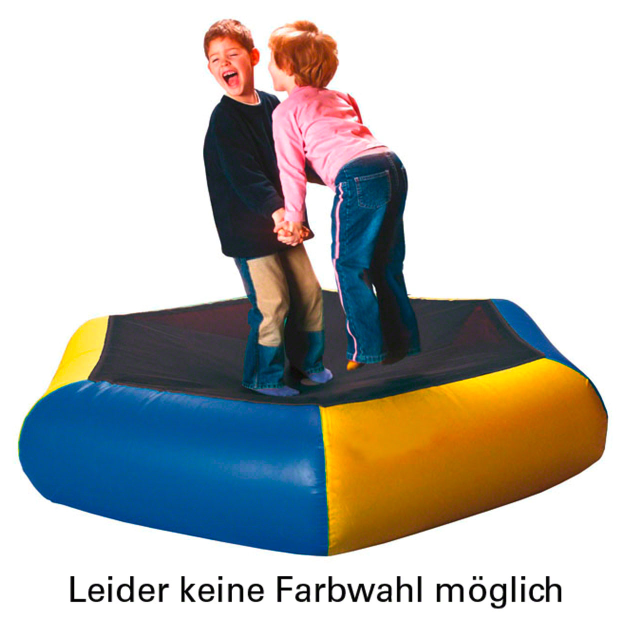 h ppeding trampolin fitness sport kinder trampolin ebay. Black Bedroom Furniture Sets. Home Design Ideas